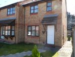 Thumbnail to rent in Castle Green, Gorleston