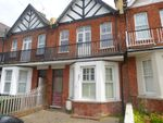 Thumbnail for sale in Elphinstone Road, Hastings