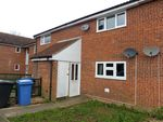 Thumbnail to rent in Gowers End, Glemsford, Sudbury
