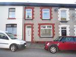 Thumbnail to rent in Wood Street, Cilfynydd, Pontypridd