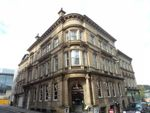 Thumbnail to rent in Town Hall Street East, Halifax