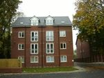 Thumbnail for sale in Park Lodge, 7-9 Alexandra Road South, Whalley Range, Manchester