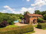 Thumbnail for sale in Hodgedale Lane, Warren Row, Reading