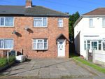 Thumbnail to rent in Barnett Road, Willenhall