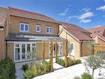 Thumbnail for sale in Regency Grange, Benhall Mill Road, Tunbridge Wells