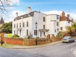 Thumbnail for sale in High Street, Limpsfield, Oxted, Surrey