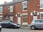Thumbnail for sale in Clarendon Street, Dukinfield