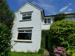 Thumbnail for sale in Heron Hill, Kendal, Cumbria