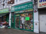 Thumbnail for sale in Hair And Beauty Supplies NW10, Harlesden, London