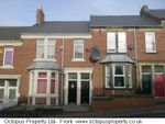 Thumbnail to rent in Miller Street, Gateshead