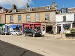 Thumbnail for sale in High Street, Blairgowrie, Perthshire