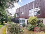 Thumbnail for sale in Westfield, Ashtead