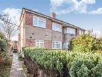 Thumbnail for sale in Weston Road, Enfield