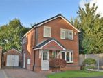 Thumbnail for sale in Burnett Close, Astley, Tyldesley, Manchester