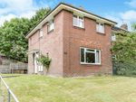 Thumbnail for sale in Shipley Road, Twyford, Winchester