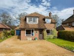 Thumbnail for sale in The Homestead, Missenden Road, Great Kingshill, High Wycombe