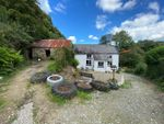 Thumbnail for sale in Brynhoffnant, Llandysul