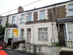 Thumbnail for sale in Moy Road, Roath, Cardiff