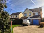 Thumbnail for sale in Centurion Way, Credenhill, Hereford