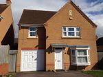 Thumbnail to rent in Villa Way, Wootton, Northampton