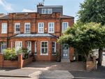 Thumbnail for sale in Grove Lane, Kingston Upon Thames