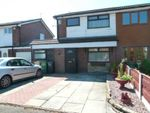 Thumbnail to rent in Somerton Road, Bolton