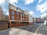 Thumbnail for sale in Navigation House, Medway Wharf Road, Tonbridge, Kent
