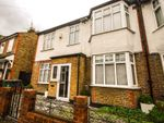 Thumbnail for sale in Bedford Road, London
