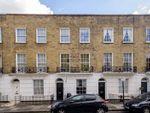 Thumbnail to rent in Penryn Street, Mornington Crescent