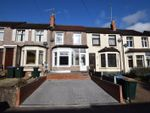 Thumbnail for sale in Lilac Avenue, Coundon, Coventry