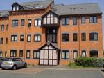 Thumbnail to rent in The Gatehouse, The Moorings, Myton Road, Leamington Spa
