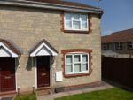 Thumbnail to rent in Felsted Close, Pontprennau, Cardiff
