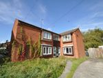Thumbnail to rent in Rakersfield Road, New Brighton, Wallasey