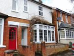 Thumbnail for sale in Furze Road, Maidenhead