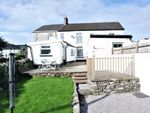 Thumbnail for sale in Tyisaf Road, Gelli, Pentre