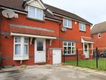 Thumbnail to rent in Logfield Drive, Garston, Liverpool