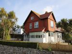 Thumbnail to rent in Gyllyngvase Road, Falmouth