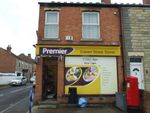 Thumbnail for sale in Melton Mowbray, Leicestershire