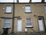 Thumbnail to rent in Woodland Square, Brighouse