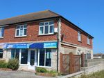 Thumbnail to rent in Portland Road, Weymouth