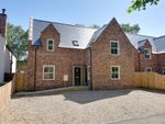 Thumbnail for sale in Signal Close, Marshland St. James, Wisbech