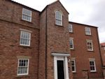 Thumbnail to rent in Wilkinsons Court, Easingwold, York