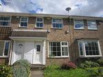 Thumbnail to rent in Bridge Wood Close, Horsforth, Leeds