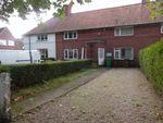 Thumbnail to rent in Woodside Road, Beeston, Nottingham