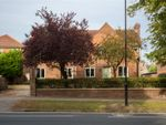 Thumbnail for sale in Tadcaster Road, York