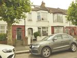 Thumbnail for sale in Caithness Road, Tooting Borders