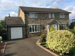 Thumbnail to rent in Dalmore, Slaley
