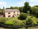 Thumbnail for sale in Over Lane, Almondsbury, Bristol, Gloucestershire
