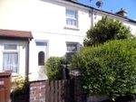 Thumbnail to rent in Ashford Square, Eastbourne