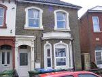 Thumbnail to rent in The Polygon, Polygon, Southampton
